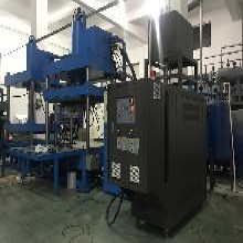 油加热器模具温度控制机水加热器冷热一体机高温模温机