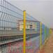 钢筋网片,地暖网片,建筑网片,浸塑网片,护栏网片,镀锌网片蘑菇网片,养殖电焊网,