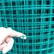 公司主要产品有:铁丝网、钢丝网、钢格板、钢筋网、钢板网、冲孔网、养殖网、过滤网等