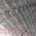金属丝网,冲孔网、养殖网、过滤网、电焊网,浸塑网片,镀锌网片,,护栏网片