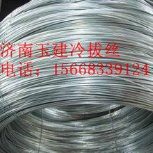 冷拔絲網片建筑鋼筋建筑鋼筋建筑網片建筑地暖網網片專業生產