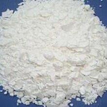 供应抗氧化剂特丁基对苯二酚TBHQ