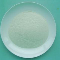 琼脂粉含量及添加量河北丰味生物