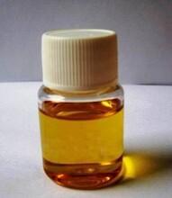 食品级增味剂大蒜油生产厂家图片
