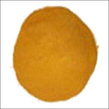 玉米黄色素最新价格玉米黄色素食品级色素