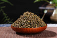 养生护肝茶品牌护肝茶哪个牌子好哪种好-尖峰神叶