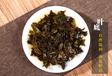 养肝解酒护肝茶的功效有哪些有用吗哪里有-尖峰神叶