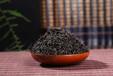 养肝解酒护肝茶的功效有哪些有用吗哪里有卖-尖峰神叶