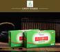養肝保肝護肝茶什么茶最好什么護肝茶效果好推薦-尖峰神葉