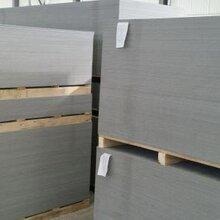 生产厂家水泥压力板高强销售图片