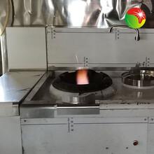 石家莊新樂無醇燃料技術無醇節能燒火油燃料供應商,高熱值節能燃料圖片