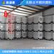 北京環保節能燃料無醇植物油燃料廚房專用油,燃料植物油生產廠家