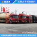 陜西西安生產無醇燃料高熱值植物油燃料多少錢一噸