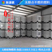 天津從事新能源行業新能源無醇燃料料綜合概括