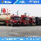 天津節能生物燃油圖
