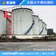 重慶渝中植物油燃料賣環保無醇植物油燃料油燃料制作產品圖