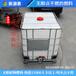 南昌進賢無醇燃料技術新型液化氣多少錢一噸,生物燃料廚房明用油
