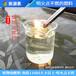 植物油专用灶具鸿泰莱技术招商加盟植物油专用灶具