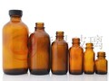 玻璃输液瓶A玻璃输液瓶厂家A玻璃输液瓶批发图片