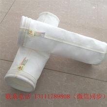 涤纶覆膜布袋亿利达除尘布袋厂家厂家直销