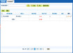 貴州省連鎖服裝店收銀軟件,WEB版服裝連鎖店會員消費系統。