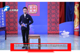 岫岩玉摆件可以在北京拍卖吗岫岩玉摆件可以在北京拍卖吗