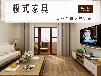 板式家具全屋定制优选好堂客质量好