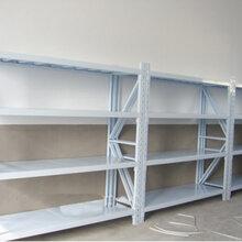 西安轻型货架,陕西轻型货架,轻型仓储货架,轻型货架