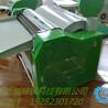 供應四川新越牌彈花機吸塵彈花機XY-THJ101-17A廠家直銷