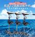12v电动小船螺旋桨批发,小船电动螺旋桨12v价格