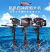 充气船用推进器马达、船用马达推进器价格、小型船用马达多少钱