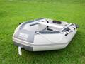 最新小型充气船、小型充气船价格图片