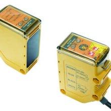 力科光電開關R5JM-DU200A3長距離檢測方形光電開關