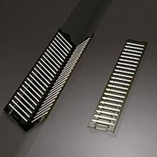 板式滚柱链板式滚柱链FT型直线运动