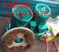 山東打蠟機廠家供應DDG285B型電動打蠟機