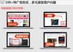 台州贷款业务推广_贷款业务在什么平台上效果好?