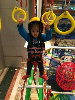 新品儿童拓展器械、儿童拓展乐园、就在勇士拓展器械