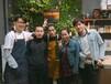 TK咖啡-遼寧咖啡教學-沈陽咖啡培訓沈陽咖啡教學