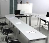 办公室板式会议桌GL1办公家具