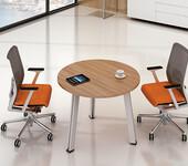 上海办公家具时尚洽谈桌-BX2办公室家具