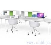 上海办公家具开放式办公桌FS12办公室家具