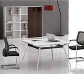 上海办公家具时尚洽谈桌-BX1办公室家具