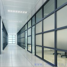 高隔断办公室家具帕克斯PKS21