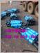 贵阳DWX22悬浮单体支柱,六盘水DWX25单体液压支柱