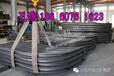 U型钢支架的安装矿用U型钢支架安装方法