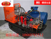 礦用鉆機履帶式全液壓坑道鉆機鉆機廠家直銷