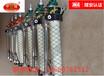 錨桿鉆機氣動錨桿鉆機鉆機廠家直銷