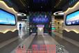 杭州专业做展厅设计的公司,杭州知名度高的设计公司