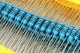 金属氧化膜电阻保险丝电阻绕线电阻高压电阻金属膜电阻碳膜电阻