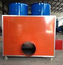 直售养殖定制各种热风炉、冷风机